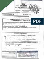 historico escolar.pdf