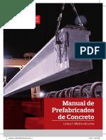 Manual de Prefabricados_final Jul2014 - Copia