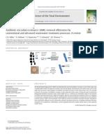 Antibiotic microbial resistance (AMR) removal efficiencies by 2019.pdf