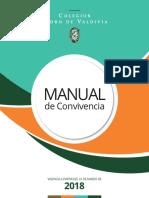 Manual-De-Convivencia Pedro de Valdivia