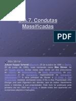 2A.sa7.Condutas Massificadas