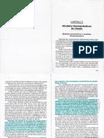 REALE, Miguel. Fontes e modelos do direito cap X..pdf