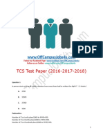TCS_PREVIOUS_YEARS+PAPERS_OffCampusJobs4u.pdf
