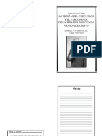 2017-10-01_introduccion_al_tema_la_mision_del_precursor_y_el_precursado_de_la_primera_y_segunda.pdf