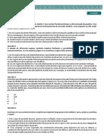Economia (m. Euterpe) - Material de Aula - 05 (Daniel S.)