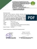 DOC-20190616-WA0045.pdf