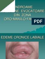 Anomalii cranio maxilo faciale.pdf
