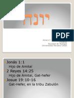 02 Jonah