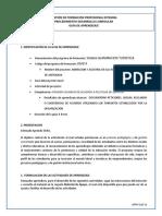 Gfpi-f-001 Guia de Re Induccion