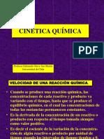 cineticaquimica[1]