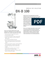 agfa-dx-d-100-afga-data-sheet.pdf