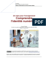 PDF Dsi Sem Identite Numerique v10