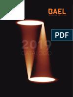 BAEL CATALOGO 2019 virtual.pdf