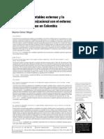 v19n34a11.pdf