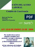 207_1418253290_5488d3eaed262.ppt