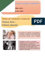 VIOLENCIA FAMILIAR22