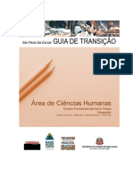 Atividades Complementares - Geografia - Ensino Fundamental - 2º Bimestre.pdf