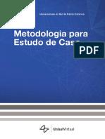 [9031 - 29783]MetodologiadeEstudodeCaso