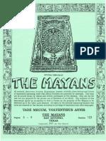 Mayans 153
