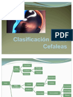 cefaleas-1225240809518085-8 (PPTshare)