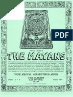 Mayans 169