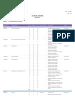 Plan_estudios_1320161.pdf