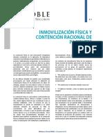 28032014.5.pdf