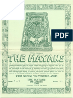 Mayans 182