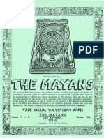 Mayans 184