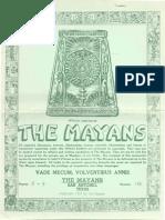 Mayans 186