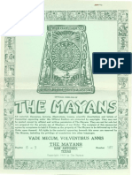 Mayans 187