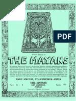 Mayans 189