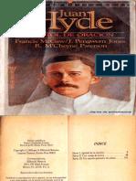 John Hyde y La Oración