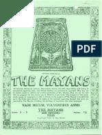Mayans 194