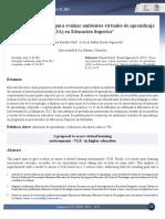 U4_Propuesta_Evaluar_AVA.pdf