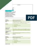 Modelo-justificación-Formato-examenes