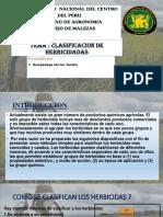 3 CLASIFICACION DE HERBICIDAS - MALEZAS fin1.pdf