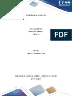 5337_YURANIS_PAJARO-_CONTABILIDAD_TAREA_3 (1)