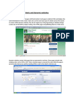 as400 oledb | Microsoft Access | Active X Data Objects