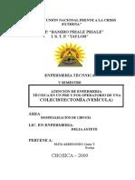 hospcirugia-120507163352-phpapp01