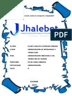 CARATULA JHALEBET