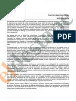 El plan de Alberto Fernández para los jubilados