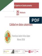 Escenarios de Cambio Climático en Colombia y La Agricultura Impactos Sobre Productividad