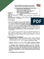 Acta de Audiencia de Juicio Oral - Sentencia.doc