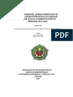 8da5db61a25100104845b812e8fc9793.pdf