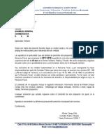 ACO+PROPUESTA REVISORIA FISCAL HERNAN BARRIOS