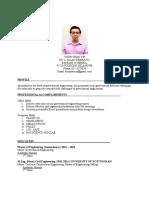 CV-ALEX YOON.pdf