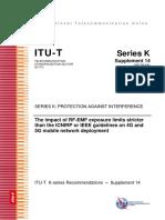 T-REC-K.Sup14-201805-I!!PDF-E