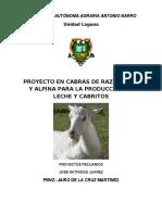 95961671-Proyecto-de-Cabras-Final-NATIVIDAD.pdf