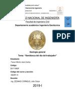 Semblanza Del Dia Del Trabajador Mejorado Final Listo Para Imprimir